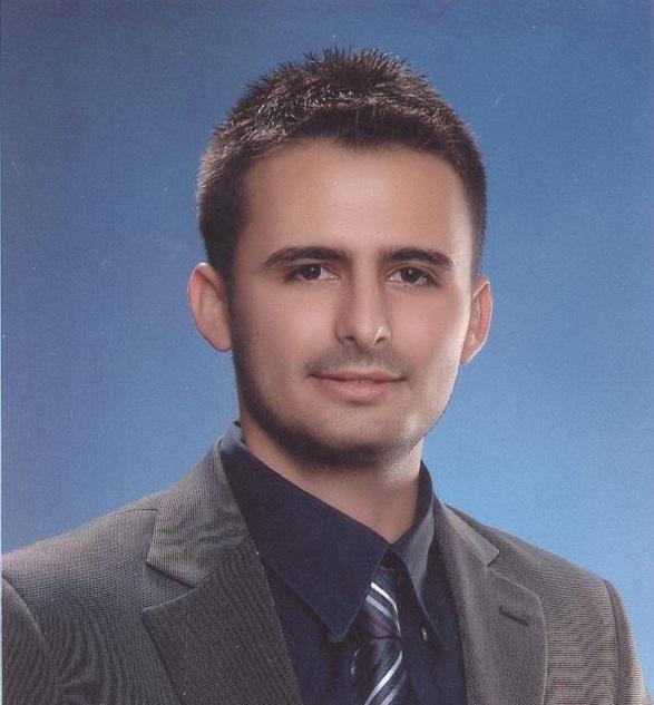 Vedat Karakaş