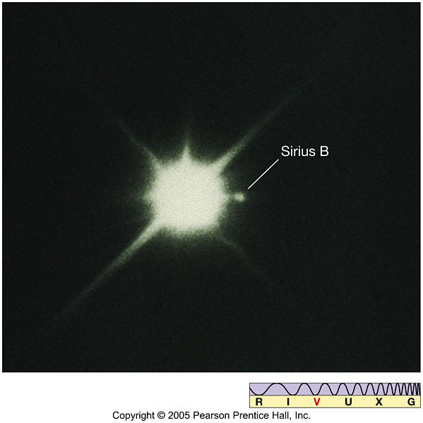 sirius b planets page 3 pics about space