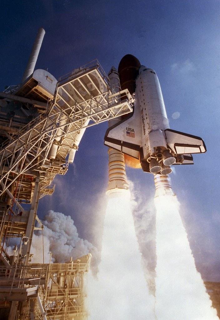 space shuttle kaufen - photo #25